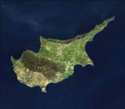 Kıbrıs tam bir petrol cenneti!