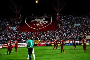 Burası Trabzon değil
