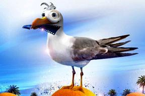 Dünya Portakal'ı