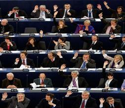 Avrupa Türkiye'yi konuşacak