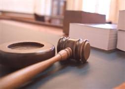 Görevden alınan savcılara kovuşturma