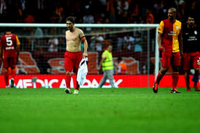 Sabri Sarıoğlu dümene geçti