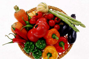 İştah kesen besinler