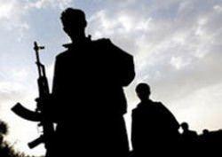 Lice'de 3 öğretmen kaçırıldı