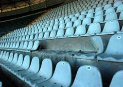 Bursaspor'a stat şoku!