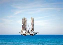 İşte Akdeniz'deki petrol rezervi