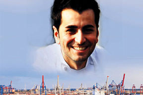 Dünya mutfağının Türk yıldızı