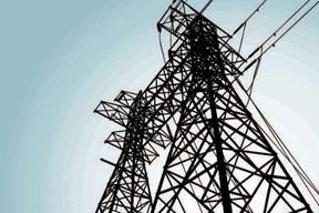 Kaçak elektriğin faturası 5 milyar TL
