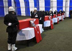 Bitlis saldırısının perde arkası