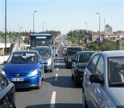 Vatan ve Bağdat Caddeleri yarın kapalı