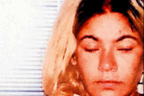 Taşlı gaspa 15 yıl hapis cezası