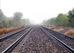Ülke demiryolu ağıyla örülecek