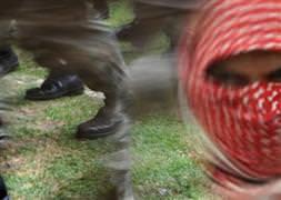 Teröristlerin ağzından PKK vahşeti