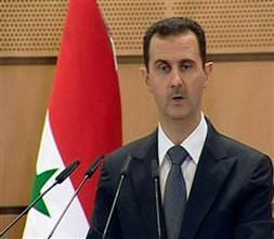 """""""Suriye'ye silah satmayın"""