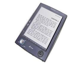 E-kitap, okumayı artırdı!