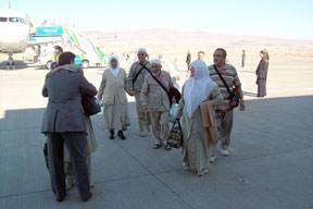 Al Waha Turizm Haberleri Son Dakika Al Waha Turizm Gelismeleri