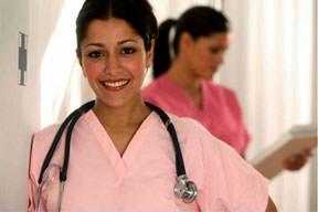 7 bin 400 sağlık personeli alınacak