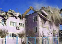 Depremzede çocuğun organları, 3 hastaya umut olacak