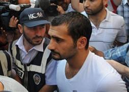 Ümit Karan'dan kritik açıklama