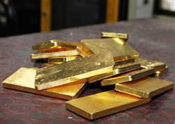 Altın yatırımcısına 3 uyarı