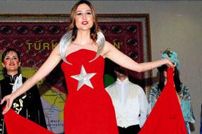 Fasona karşı Türk markası