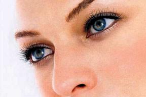Gözünüze sağlık