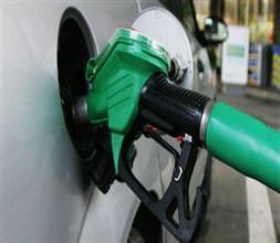 LPG'de %30 tasarruf edin!