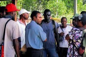 Feribot battı 100 kişi kayıp