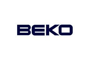 Beko'ya iki ödül birden