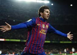 Messi, Guardiola'nın kalmasından yana