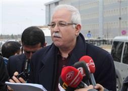 PKK'yı bitirecek liste açıklandı