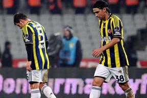 Mehmet Topuz dedikodulara hayret etti!