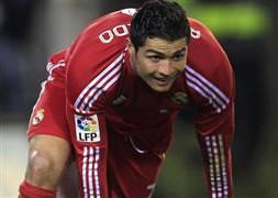 Capello: Ronaldo'nun transferi...