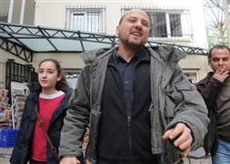 Şık'ın cezaevi çıkışındaki sözlerine soruşturma