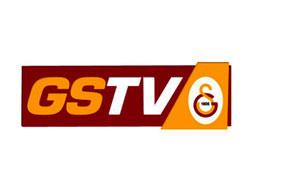 En iyi taraftar kanalı GSTV