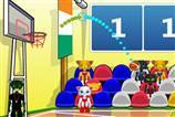 Basketbol Turnuvası