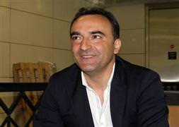 Şampiyonlukta favorim Galatasaray
