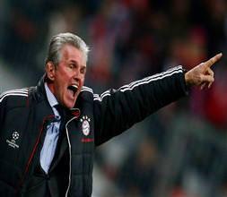Bundesliga'da şampiyon belli gibi!