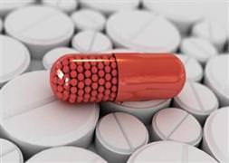 Zayıflama ilacına dikkat!