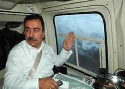 Yazıcıoğlu kazasında şok gerçek!