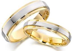 İşte ideal evlilik yaşı