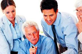 Çalışan emekli hakkını arasın