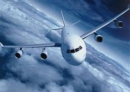 Başbakan Erdoğan istedi yerli uçak geliyor
