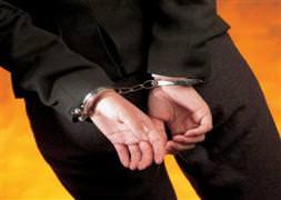 Çillioğlu davası ile ilgili 8 kişiye gözaltı