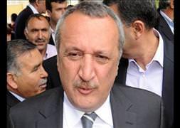 Mehmet Ağar'a yakalama emri