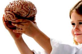 Beynin sırları çözülüyor