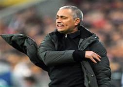 Mourinho'dan Fenerbahçe'ye müjde...