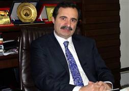 Trabzonsporlulara suç duyurusu