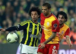 Galatasaray'ı şampiyon yaptılar!