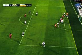 Beşiktaş kendini görüntülerle savunacak!